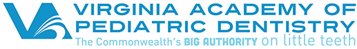 Virginia Association of Pediatric Dentistry